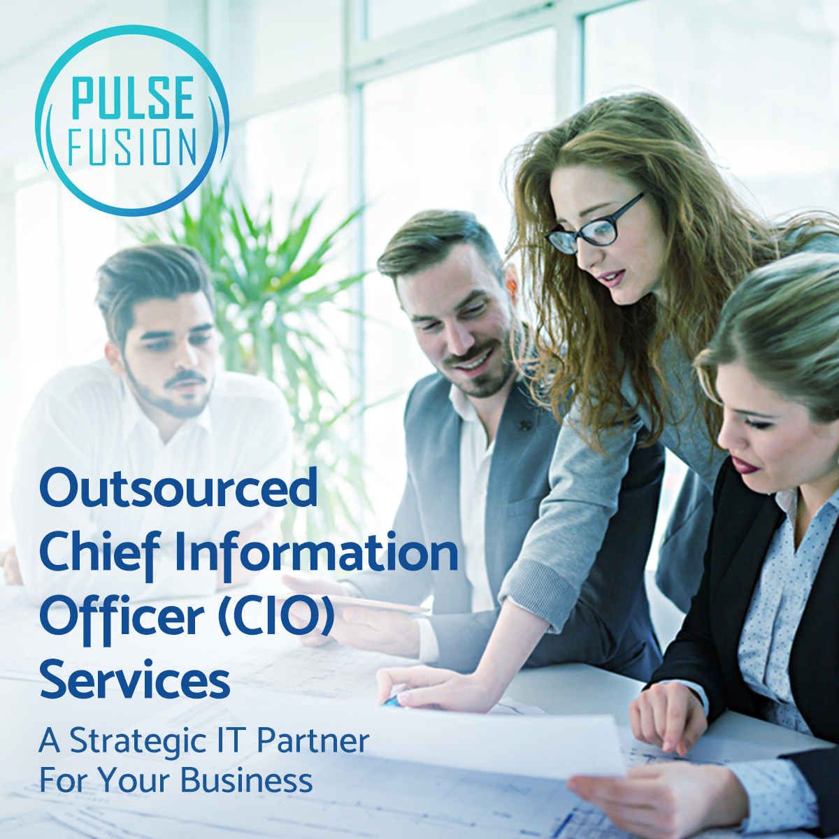 outsourced-chief-information-officer-services