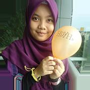 Nur-Hidayah-Azman-trans
